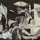 thumbnail image of painting by Picasso