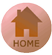 home button - gable-roof house style